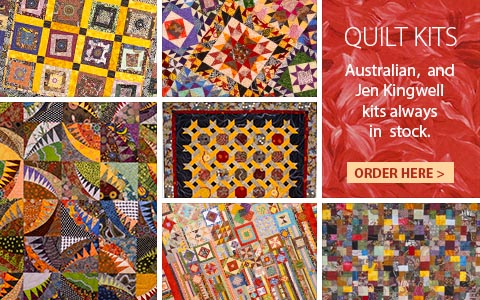 HeartSong Quilts is one of the most unique quilt shops in America ... : discount quilting fabrics - Adamdwight.com